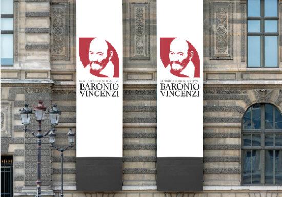 Centro di Documentazione Baronio Vincenzi