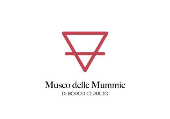 Museo delle Mummie di Borgo Cerrato