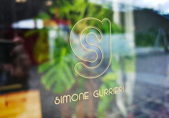Simone Gurrieri
